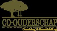 De Co-ouderschap Coach Logo